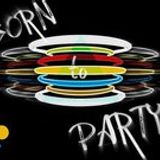 Born to Party Cortina