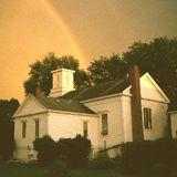 Cornerstone Church of Spring G