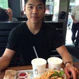Kevin Ye