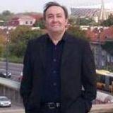 Paul D. Brazill