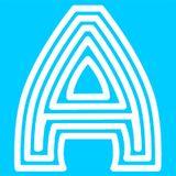 Apollo Theater Education