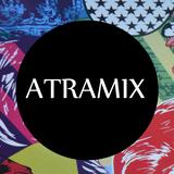 Atramix