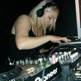Old Jungle mix by DJ Bonnie Blaze 6.6.14