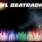 Dj1-Beat Afro-Beat-Latin-House
