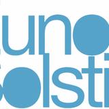 Podcast – Eunoia Solstice