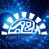 ATØM/JAON SAARO