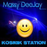 Massy DeeJay Kosmik Station