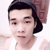 Việt Cua
