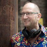 DJ • Michael Doepke