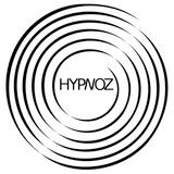 HypnozRecords