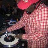 DJ Madsol Desar