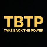 TakeBackThePower
