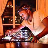 DJ BRIXXX