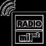 Radio Mil M2