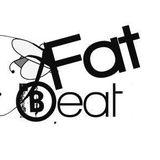Fat-Beat
