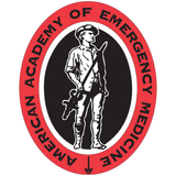 AAEM Podcasts: Emergency Medic