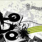 DjPowerless - party rock mix