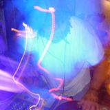 DJ CHUCKS* (sanceations)