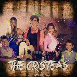 thecristeas