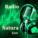 RadioNatura