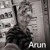 Arun Rajadhani