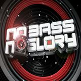 NO BASS NO GLORY
