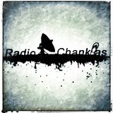 Radio Chanklas