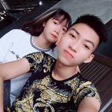 Việt Mix _ Vầng Trăng Khóc Remix _ Dũng Kòi