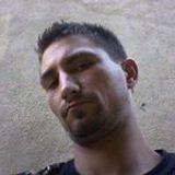Dragan Jelena Sorac