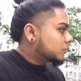 DJ Wreckz