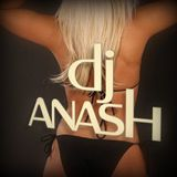 dj_anash in the mix some after sounds