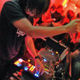 Funkot Mix 2011/09