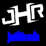 justhitsradio
