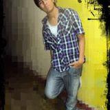 Jason Gb'