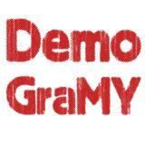 DemoGraMY