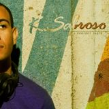 Broso - Pre-Cumbiasazo Live Set & Interview at Future Roots Radio