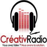 creativradio