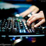 DJ Gaetano