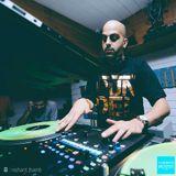 DJ Legacy UK