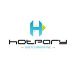 Hotpary