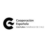 ccesantiago