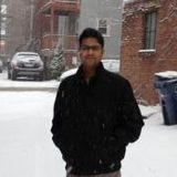 Ranajoy Ray