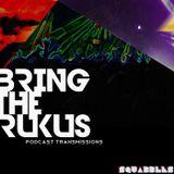 Bring The Rukus Radio