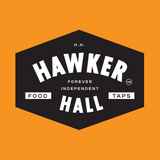 HawkerHall