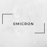0micron