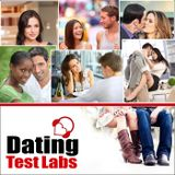 Tuesday Dating Secrets from Da
