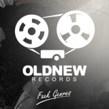 Old New records