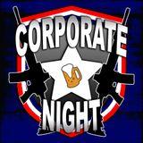 Corporate Night