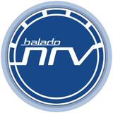 Balado NRV