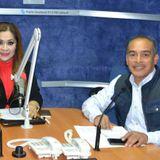"""Programa """"El valor de nuestras palabras"""" 10 de abril 2014 Entrevista con Lic. Rosaura Sánchez"""